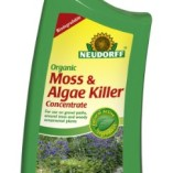 Neudorff-1L-Organic-Moss-and-Algae-Killer-Concentrate-0