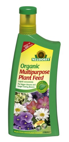 Neudorff-1L-Organic-Multi-Purpose-Plant-Feed-0