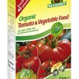 Neudorff-2Kg-Organic-Tomato-and-Vegetable-Food-0