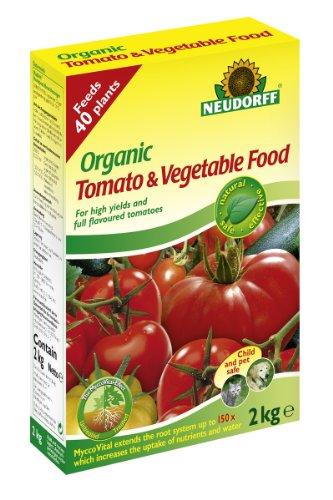 Neudorff-2Kg-Organic-Tomato-and-Vegetable-Food-0