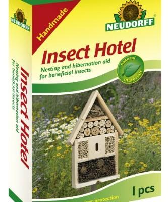 Neudorff-Insect-Hotel-0