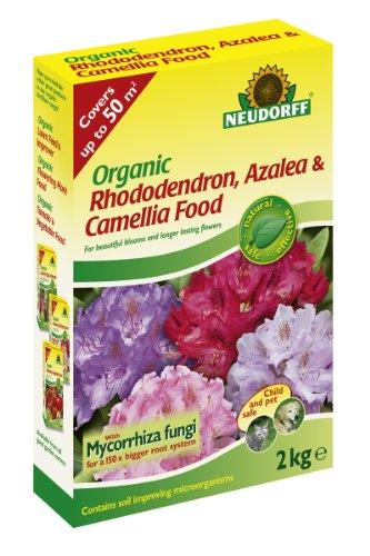 Neudorff-Organic-Rhododendron-Azalea-and-Camellia-Food-2Kg-0