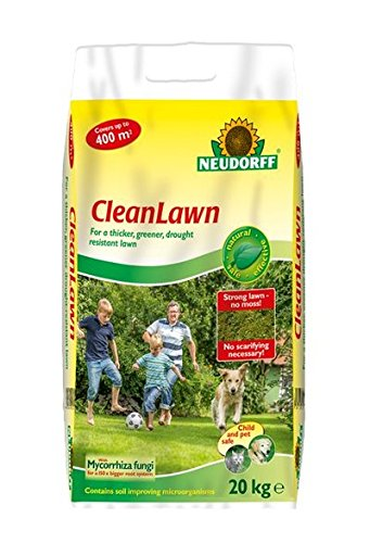 Organic-Clean-Lawn-Fertiliser-Improver-20kg-0