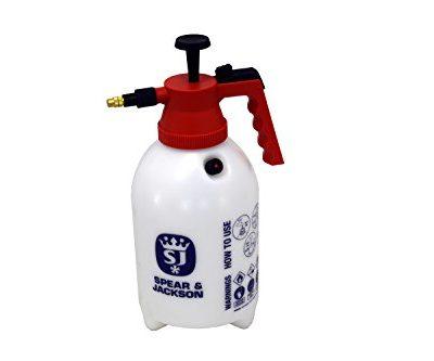 Spear-Jackson-2LPAPS-Pump-Action-Pressure-Sprayer-2-L-0