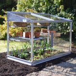 Access-Half-Growhouse-Mini-Greenhouse-Cold-Frame-0-0