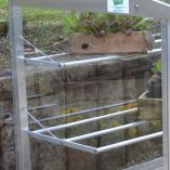 Access-Half-Growhouse-Mini-Greenhouse-Cold-Frame-0-1
