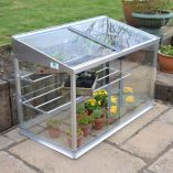 Access-Half-Growhouse-Mini-Greenhouse-Cold-Frame-0-2