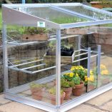 Access-Half-Growhouse-Mini-Greenhouse-Cold-Frame-0-3