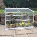 Access-Half-Growhouse-Mini-Greenhouse-Cold-Frame-0-4