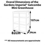 Gardens-Imperial-Gatcombe-3-tier-Wooden-Mini-Greenhouse-with-Polycarbonate-Panels-82cm-W-x-34cm-D-x-107cm-H-0-4