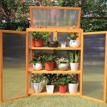 Gardens-Imperial-Gatcombe-3-tier-Wooden-Mini-Greenhouse-with-Polycarbonate-Panels-82cm-W-x-34cm-D-x-107cm-H-0-6