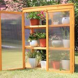 Gardens-Imperial-Gatcombe-3-tier-Wooden-Mini-Greenhouse-with-Polycarbonate-Panels-82cm-W-x-34cm-D-x-107cm-H-0-7