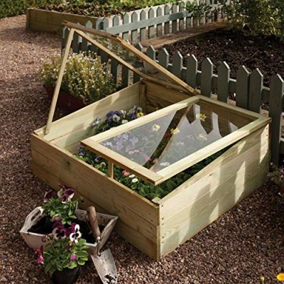 Rowlinson-Timber-Coldframe-0