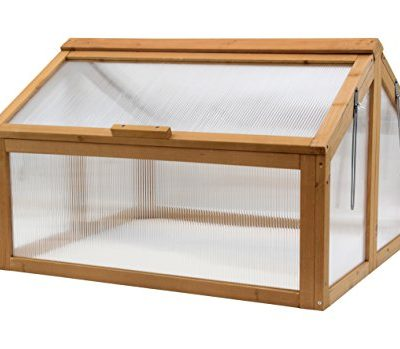 Spear-Jackson-COLDFRAME2-Cold-Frame-Multi-Colour-900-x-800-x-590-mm-0