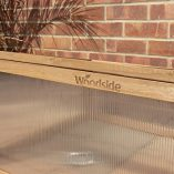Woodside-Outdoor-Wooden-Plant-Flower-Vegetable-Cold-Frame-Growhouse-0-3
