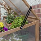 Woodside-Outdoor-Wooden-Plant-Flower-Vegetable-Cold-Frame-Growhouse-0-4