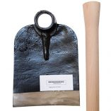 Full-Size-Garden-Digging-Hoe-Azada-with-120cm-Wooden-Handle-by-Biggest-Discount-Ltd–0-2