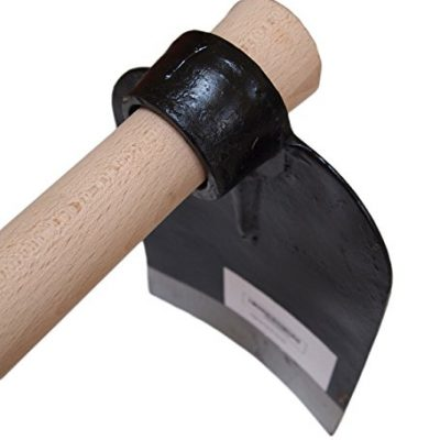 Full-Size-Garden-Digging-Hoe-Azada-with-120cm-Wooden-Handle-by-Biggest-Discount-Ltd--0