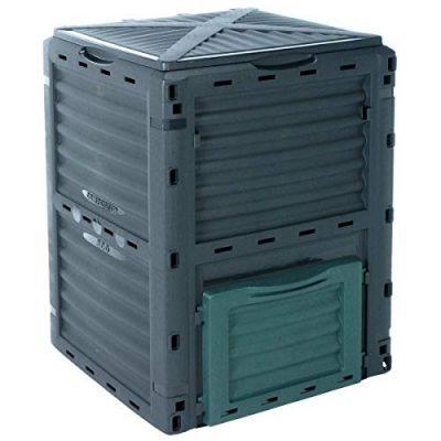 Garden-Composter-Made-in-Europe-300l-0