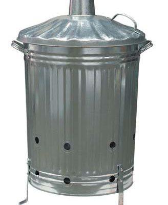 Gardman-Large-Metal-Galvanised-Dustbin-Composter-0