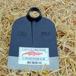 Hoe-Chillington-Crocodile-65-x-75-47-Wooden-Handle-0-1