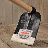 Hoe-Chillington-Crocodile-65-x-75-47-Wooden-Handle-0-2