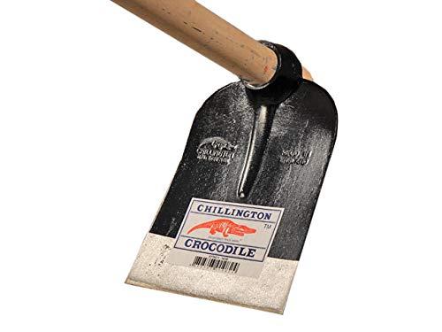 Hoe-Chillington-Crocodile-65-x-75-47-Wooden-Handle-0