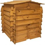 Lacewing-Beehive-Wooden-Composter-with-Double-Hinged-Roof-328L-0-0