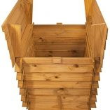 Lacewing-Beehive-Wooden-Composter-with-Double-Hinged-Roof-328L-0-2
