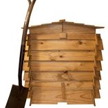 Lacewing-Beehive-Wooden-Composter-with-Double-Hinged-Roof-328L-0-6