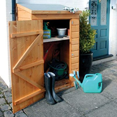 Mini-Wooden-Store-Small-Outside-Storage-Unit-with-Shiplap-Cladding-0