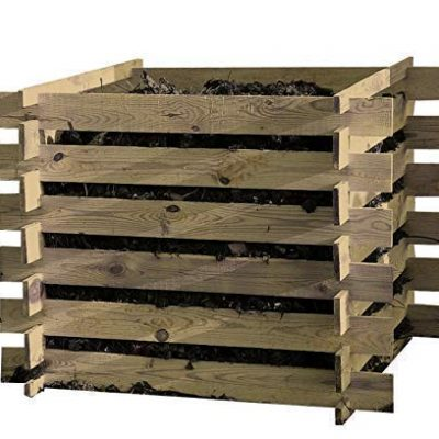 Plug-Composter-Wood-Composter-Kit-100x100x70cm-Composter-0