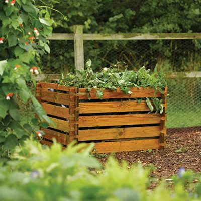 Rowlinson-Budget-Composter-0