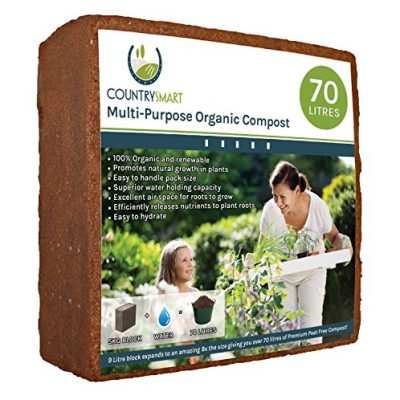 Selections-Gardman-60-Litres-Peat-Free-Compost-0