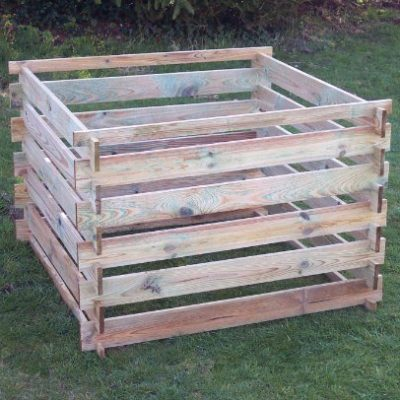 Wooden-Composter-Large-0