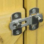 Woodside-Wooden-Garden-Storage-Cupboard-Outdoor-Garden-Tool-Store-Shed-0-2
