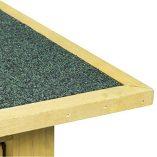Woodside-Wooden-Garden-Storage-Cupboard-Outdoor-Garden-Tool-Store-Shed-0-3